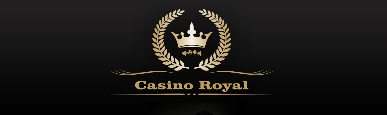 casino royal folmava